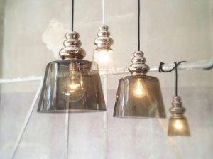 Design by Us -  - Deckenlampe Hängelampe