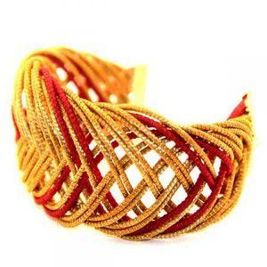 ACAI BIJOU -  - Armband