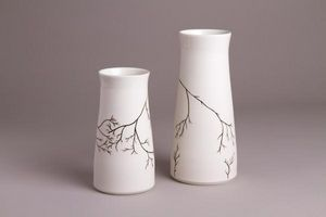 ALEXANDRA HAJEK -  - Vase