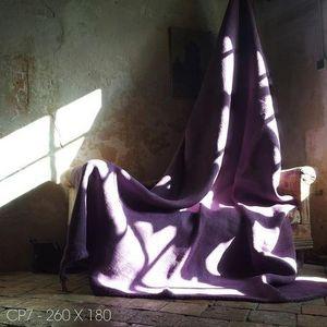 Cote Pierre -  - Moderner Teppich