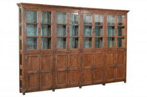 JD PRO -  - Bibliothek