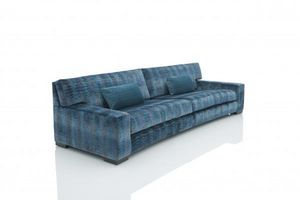 JNL COLLECTION -  - Sofa 3 Sitzer