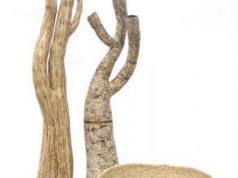 JULIE BERGERON -  - Skulptur