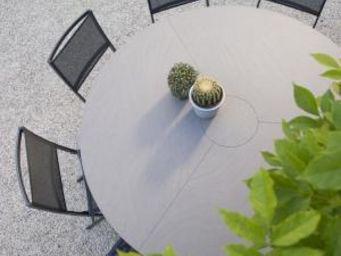Les Jardins -  - Besteck