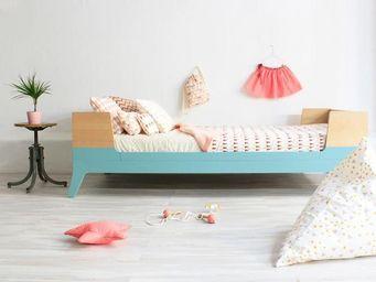 NOBODINOZ -  - Kinderbett
