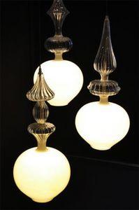 Pachyderme -  - Deckenlampe Hängelampe
