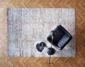 REZAS ORIENTAL & MODERN RUGS -  - Moderner Teppich