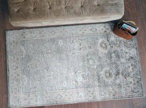 Sharda Exports -  - Moderner Teppich