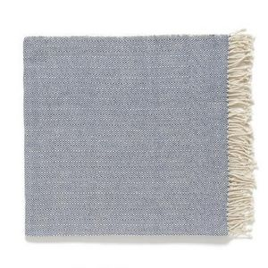 STITCH BY STITCH -  - Moderner Teppich