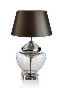 VILLA LUMI -  - Tischlampen
