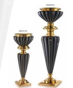 Ceramiche Stella -  - Große Vase