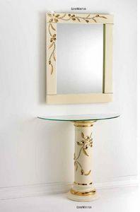 Ceramiche Stella - cassiopea - Spiegel