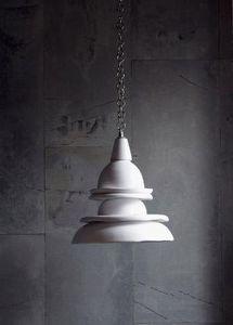 ZINA - kélibia - Deckenlampe Hängelampe