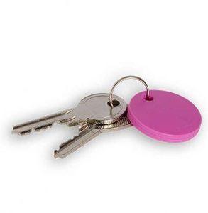 CHIPOLO - localisable chipolo - Schlüsselanhänger