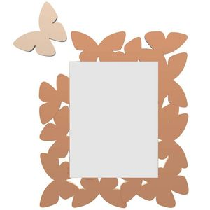 CALLEADESIGN - miroir design - Spiegel