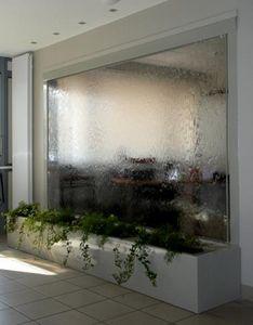 Olikid -  - Wasserwand
