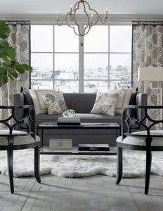 Duralee -  - Sitzmöbel Stoff