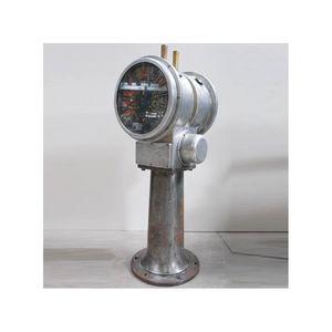 JD Co Marine -  - Maschinentelegraph