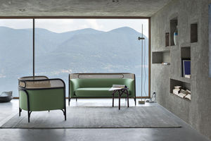 GTV Design -  - Sofa 2 Sitzer