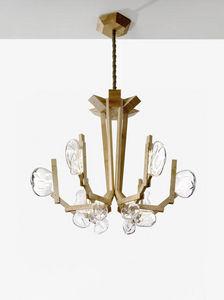 LASVIT -  - Deckenlampe Hängelampe