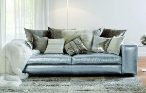 Bagnaresi -  - Sofa 2 Sitzer
