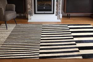 Serge Lesage -  - Moderner Teppich