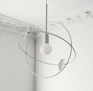 UNTITLED STORY -  - Deckenlampe Hängelampe