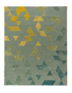 Tai Ping -  - Moderner Teppich
