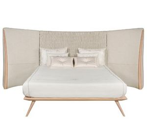 Green Apple Home style - heavenly bliss - Doppelbett