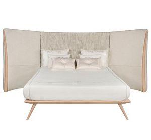 Green Apple Home style - heavenly bliss - Doppelbett