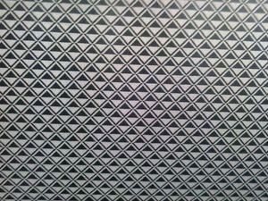CARPETFIL - custom2 - Teppichboden