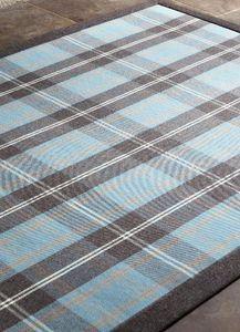 Anta Scotland - cadboll - Moderner Teppich