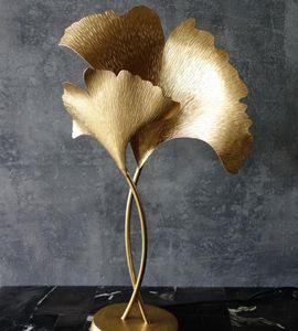 Creativ light -  - Tischlampen