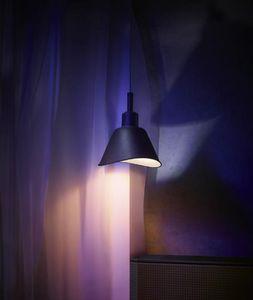Foscarini - smash - Deckenlampe Hängelampe