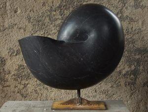 christophe chalard -  - Skulptur