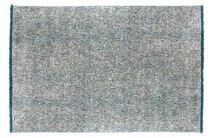 CASALIS - tweed - Moderner Teppich