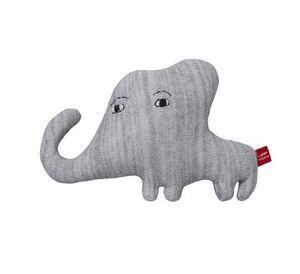 DONNA WILSON - egbert elephant - Schlaftier/kuscheltier