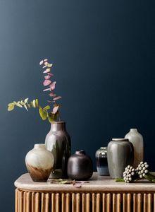 Broste Copenhagen -  - Vasen