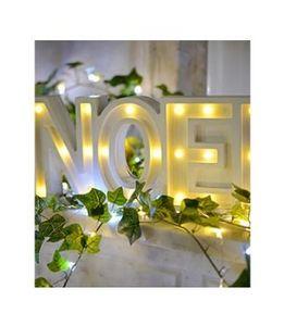Blachere Illumination -  - Weihnachtstischdekoration