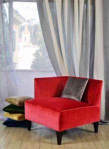 COLONY - amur - Sitzmöbel Stoff
