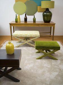Decortex -  - Sitzmöbel Stoff
