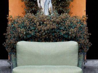 RUBELLI -  - Sitzmöbel Stoff