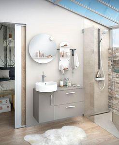Delpha - ilot - Badezimmermöbel