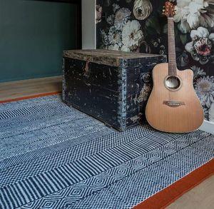 EDITO PARIS - apache - Moderner Teppich