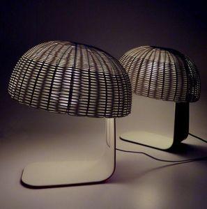 MOHADED STUDIO - nube - Tischlampen