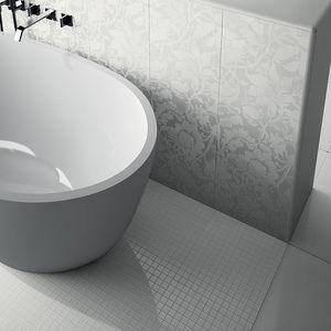 AVA CERAMICA -  - Badezimmer Fliesen