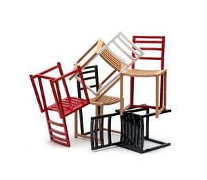 PIERRE GONALONS -  - Stuhl