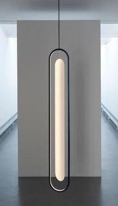 JULIE RICHOZ - dyade - Deckenlampe Hängelampe