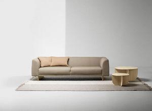 LA CIVIDINA -  - Sofa 2 Sitzer