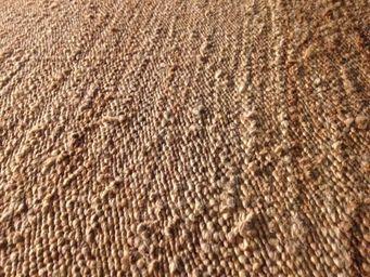 Bausol - jutty - Maßgefertigter Wandteppich